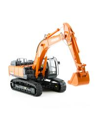 Scale ZX350LC-6 Hydraulic excavator